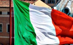 Итальянская бизнес-миссия посетит Краснодарский край