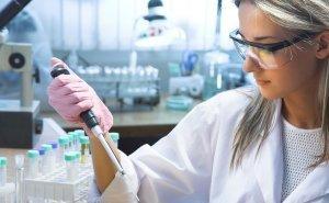 Частные клиники Краснодара уличены в нарушениях при анализах на ВИЧ