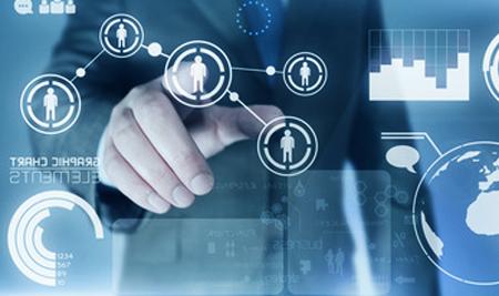 Startup.Network — многофункциональная платформа для инвесторов и основателей стартапов