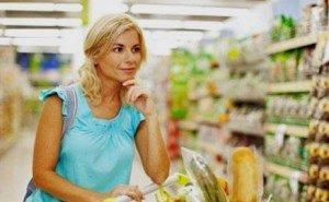 На кубанских прилавках 50% продуктов будут местного производства