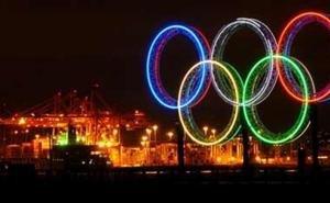 В Краснодаре появится Аллея олимпийской славы