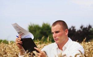 Молодые фермеры Кубани хотят объединиться