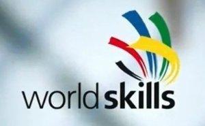 На Кубани готовятся к национальному этапу WorldSkills-2017