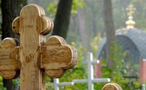 На Кубани стали экономить на похоронах