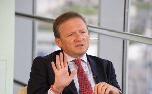 Борис Титов: Кубань — в когорте лучших субъектов РФ по деловому климату