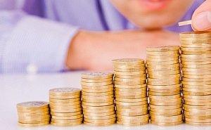 Уровень инфляции в Краснодарском крае составил 0,1%