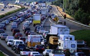 К 2018 году в Сочи должны решить все транспортные проблемы
