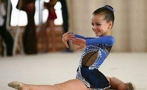 Краснодарский край лидирует в России по количеству спортшкол