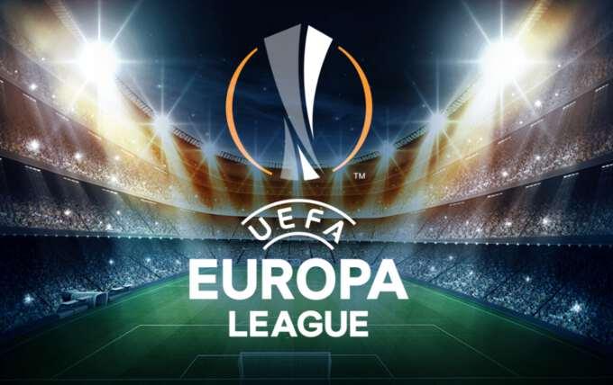 Лига Европы 2016: расписание и результаты матчей