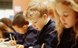 Жители Краснодара просят Президента помочь решить проблему «резиновых» школ