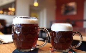 На Кубани запретят продавать пиво в жилых домах