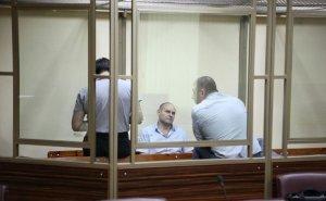 Стала известна дата вынесения приговора экс-депутату Кубани и его банде