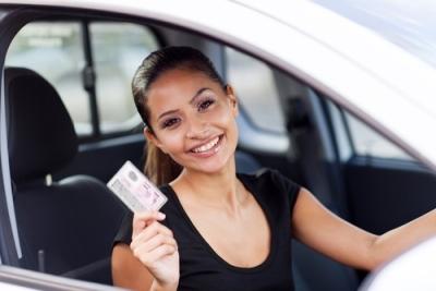 Как получить водительское удостоверение. Особенности и этапы
