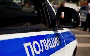 В Сочи за избиение посетительницы работнику магазина грозит 15 суток