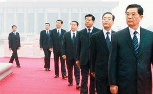 Восточная промзона Краснодара готова принять китайский бизнес