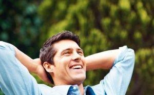 83% жителей Краснодара довольны своей жизнью