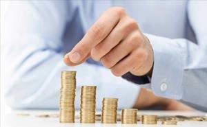На Кубани ожидаемый рост инвестиций в основной капитал составляет 43%