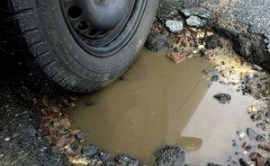 Кубань занимает 34 место рейтинга безопасных дорог