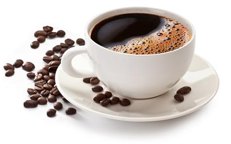 Ведение торговли с помощью кофейных автоматов
