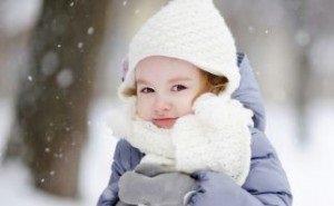 Прогноз: Кубань ожидает наиболее холодная за 5-7 последних лет зима