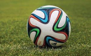 Первый матч на новом стадионе закончился для «Краснодара» проигрышем