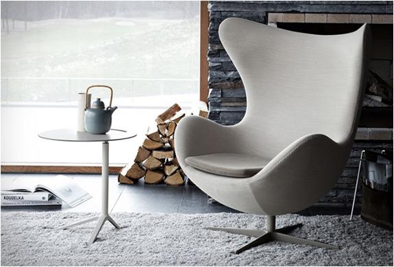 Покупка современной мебели от компании S&K Design