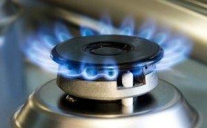 Без газа зимой могут остаться свыше 200 тысяч кубанцев