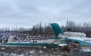 Второго пилота вертолёта, разбившегося на Ямале, похоронят на Кубани