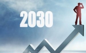 ��������� �������� ������ �� 2030 ���� ����� ��������� �������