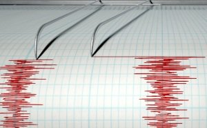 На Кубани и в Италии землетрясения произошли почти одновременно