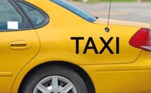 Депутаты ЗСК готовят в Госдуму предложения по ужесточению требований к такси