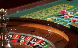 На Russian Gaming Week обсудили создание игорной зоны в Сочи