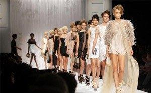 Проблемы fashion-индустрии Кубани