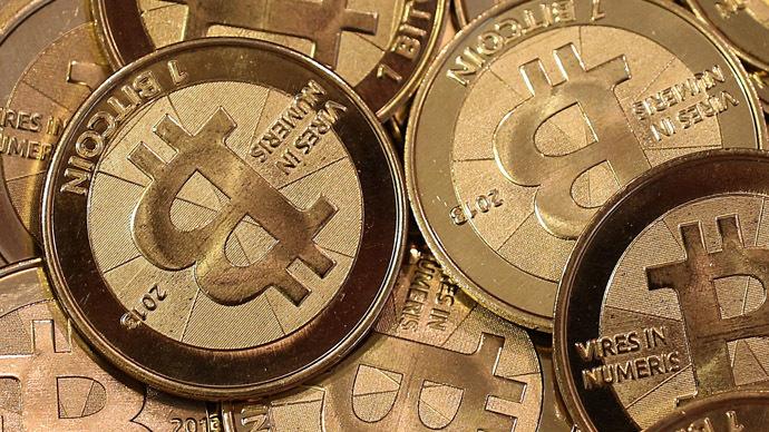 Почему у криптовалюты нет будущего