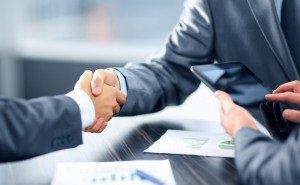 В Краснодарском крае количество предпринимателей выросло на 6,5 тысяч человек