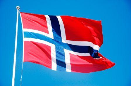 Перевозки из Норвегии: доставка груза через Латвию в Россию
