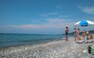 Развитие туризма на Черноморском побережье обсуждают в Сочи