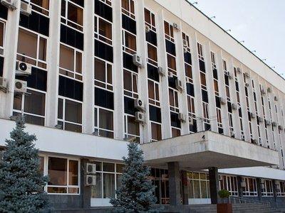 Адыгейский блогер хочет стать мэром Краснодара