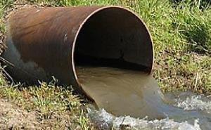 Состояние реки Ея вызывает опасения у экологов