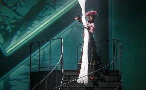 В Краснодаре прошёл фестиваль «Кубань театральная»