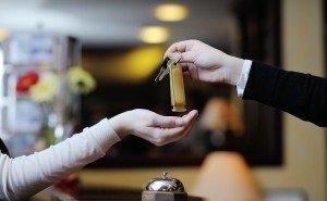 Впервые горный курорт Сочи прибегнул к помощи «тайного покупателя»