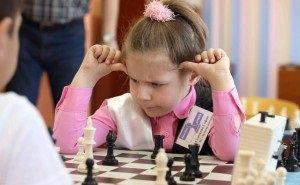 Россия впервые принимает Чемпионат мира по шахматам среди школьников
