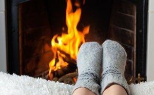 Сколько стоит не замёрзнуть зимой на Кубани