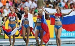 «Казнь русского спорта»: Макларен обнародовал вторую часть своего расследования