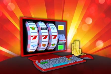 Онлайн казино – развлечения с большим потенциалом
