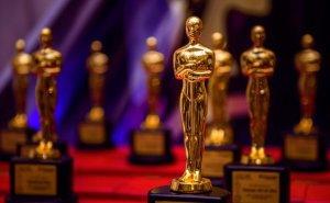 Организатор премии «Оскар» провёл мастер-классы в Сочи