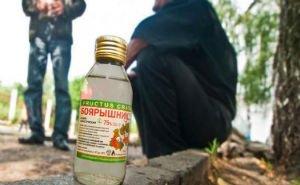 На Кубани ищут «смертельный боярышник»