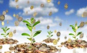 На Кубани крупных инвестпроектов стало в 1,5 раза больше