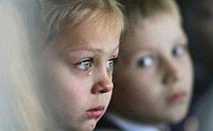 На Кубани усилят работу с детьми из неблагополучных семей