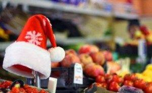 Сочинцы жалуются на предновогодний рост цен
